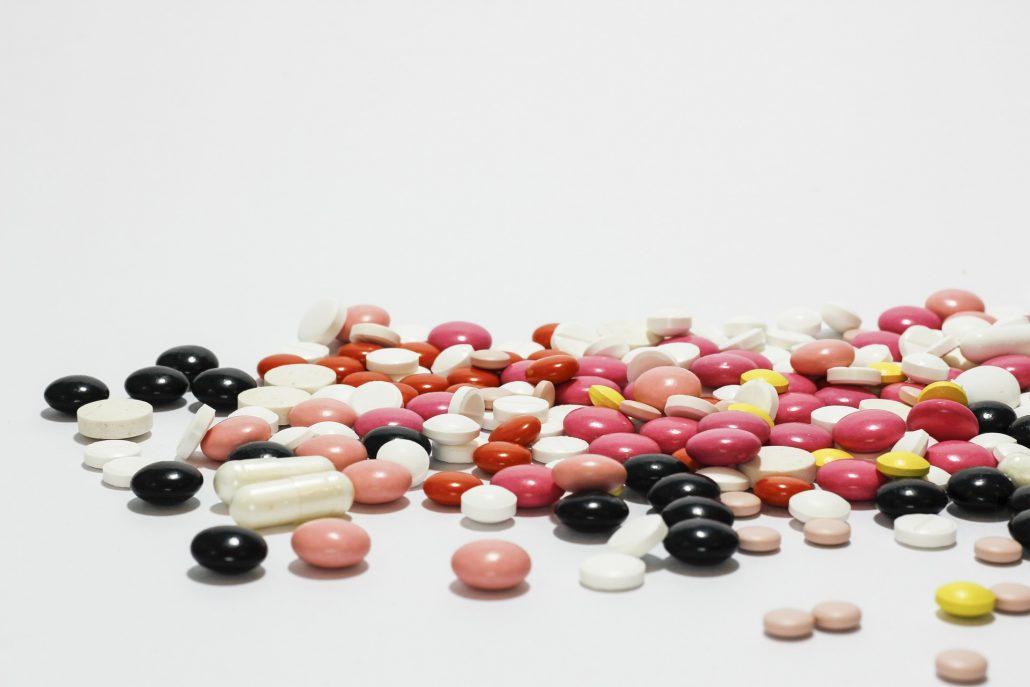 Überraschende Wende: Biogen plant US-Zulassungsantrag für Alzheimer-Mittel