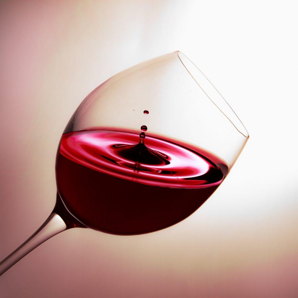 Geringe Alkoholmengen zur Vorbeugung von Demenz?