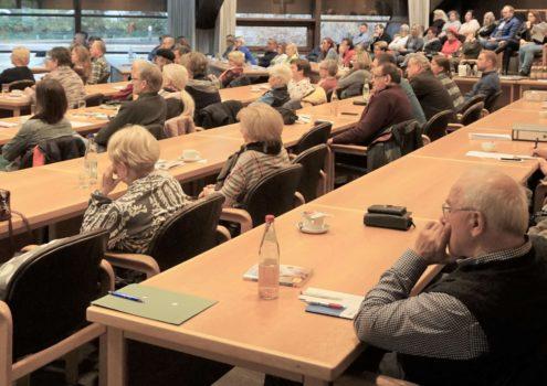 Landkreis Deggendorf unterstützt digiDEM Bayern