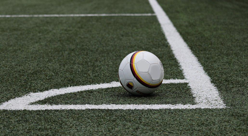 Studie: Profi-Fußballer sterben häufiger an Demenz