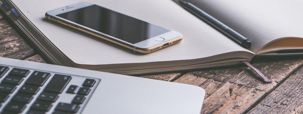 Webinar: Digitale Angebote bei Demenz – Sicherheit und Austausch