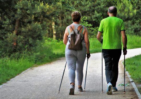 Alzheimer: Je mehr Herz-Kreislauf-Risikofaktoren, desto größer der geistige Abbau