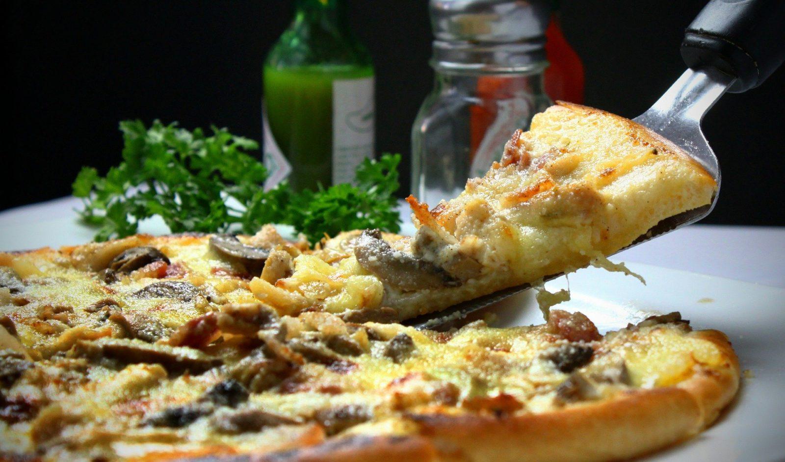 Vorsicht Fast Food: Transfette als Demenz-Risikofaktor