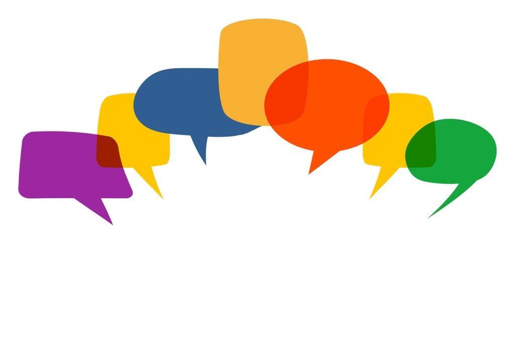 """Einladung zum """"digiDEM Dialog"""""""