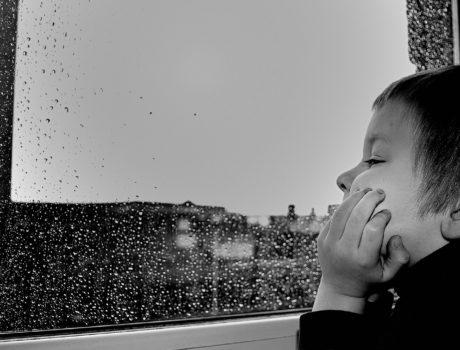Demenz durch negative Kindheitserfahrungen?