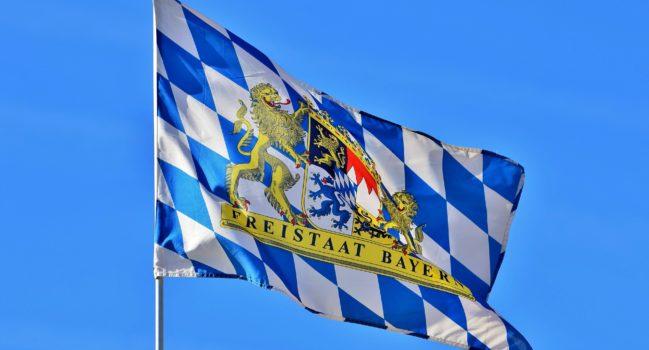 Bayerische Versorger: zu wenige digitale Angebote bei Demenz