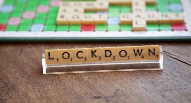 Plötzlich alles dicht: Folgen des Lockdowns für Menschen mit Demenz und ihre Angehörigen