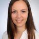 digiDEM Bayern-Mitarbeiterin Anne Keefer