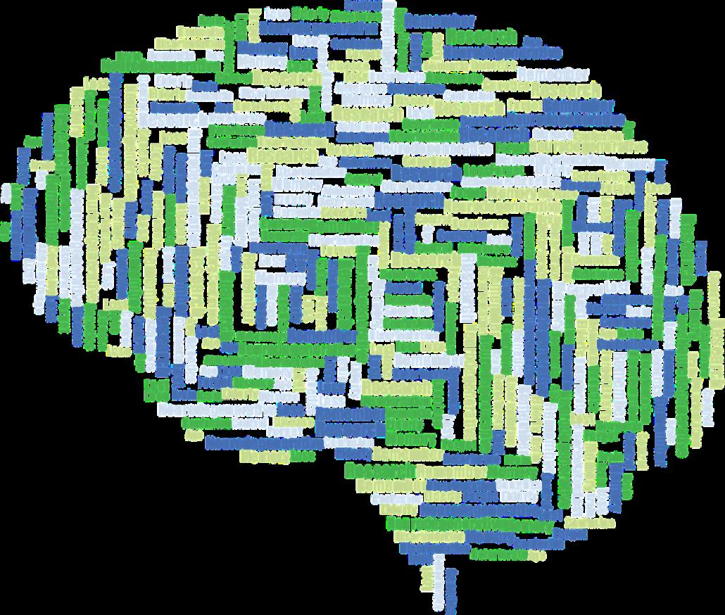 Alzheimer-Prävention: der aktuelle Forschungsstand