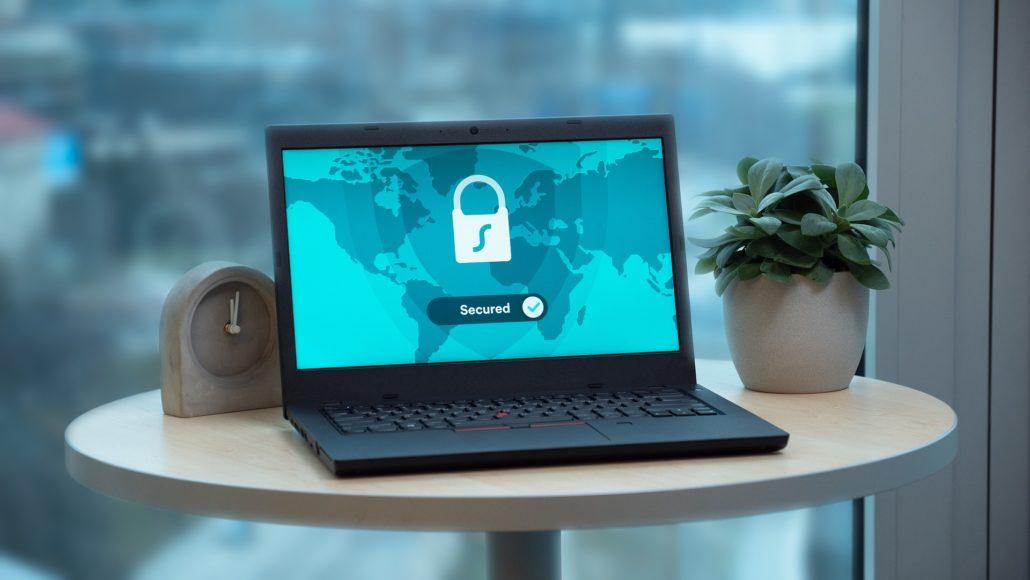 Datenschutz: zentraler Bestandteil von digiDEM Bayern