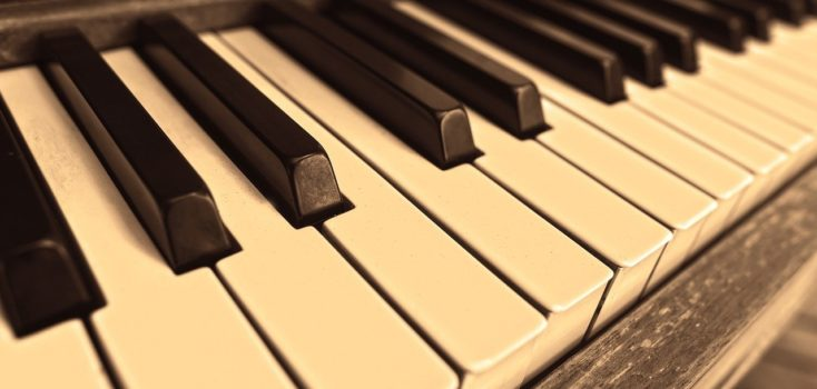 Webinar: Musiktherapie für Menschen mit Demenz – mit Stephan Förster