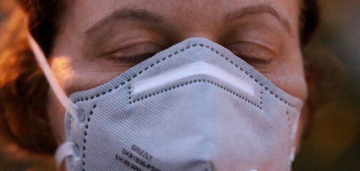 Corona-Pandemie verstärkt Belastung pflegender Angehöriger
