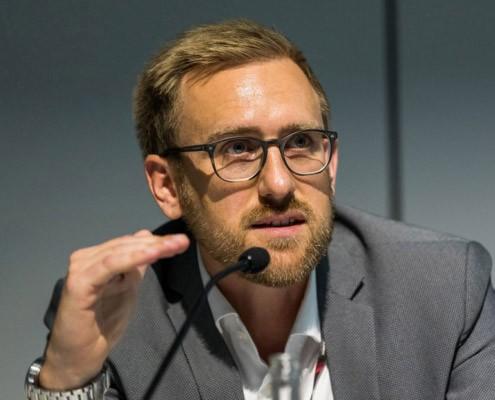 <br>Jörg Trinkwalter <br><br><br>