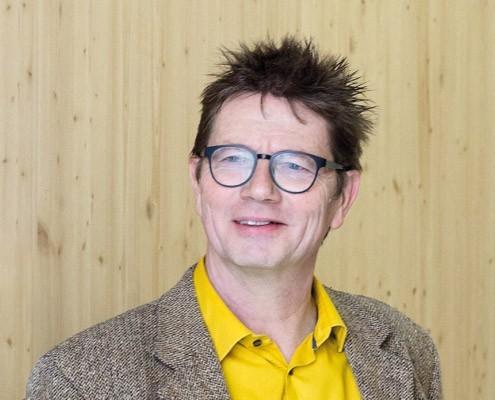 "<br>Prof. Dr. <br>Hans-Ulrich Prokosch<br><br><br>""/></div><div class="