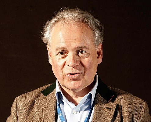 """<br>Prof. Dr. med. <br>Peter Kolominsky-Rabas""""/></div><div class="""